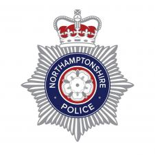 An update from Northamptonshire Police