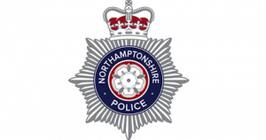 Statement from the Chief Constable of Northamptonshire Police on Covid-19