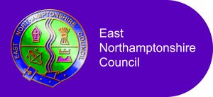 Consultation of East Northamptonshire Local Plan Part 2