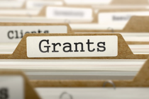 Apply for the latest business support grant - Covid-19