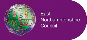 Funding advice and support on offer for East Northants community groups