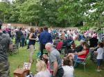 Image: Rushden Party in the Park