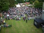 Image: Rushden Party in the Park 2016