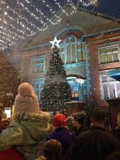 Events | Rushden Town Council