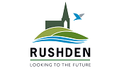 Rushden Logo Small